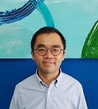 Dr Chia Wong GP