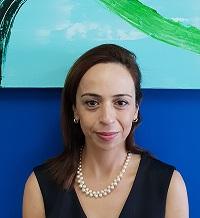 Dr Sara Sabery Raieni